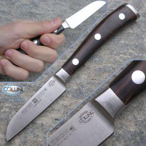 Wusthof Germany - Ikon - Paring Knife 8cm. coltello cucina