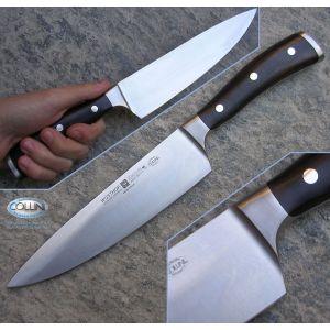 Wusthof Germany - Ikon - Chef Knife 20cm 4996/20 - coltelli cucina