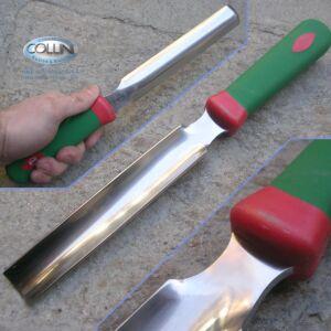 Sanelli - Cannula per disossare prosciutto - coltello cucina