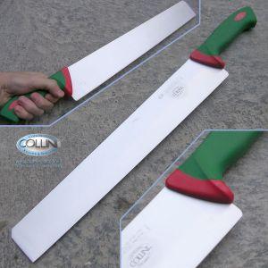 Sanelli - Coltello Salato Largo 41cm