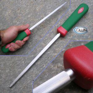 Sanelli - Acciaino  - coltello cucina