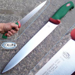 Sanelli - Yanagiba 24cm.  - coltello cucina