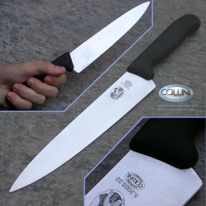 Victorinox - Carving Knife 22cm - V-5.20 03.22 - coltello cucina