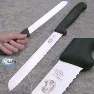Victorinox - Bread Knife 21cm - V-5.25 33.21 - coltello cucina