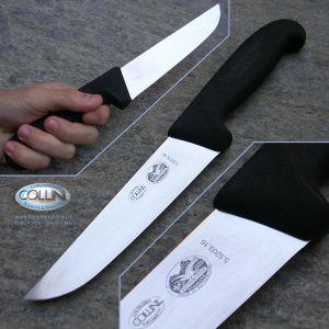 Victorinox - Butcher Knife 16cm - V-5.52 03.16 - coltello cucina