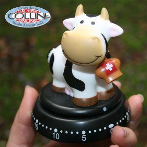 Bengt Ek Design - Kitchen timer Cow