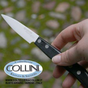 Kyocera - Serie Kyo Classic KG25N WH coltello ceramica