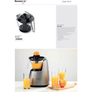 Kuvings - Citrus Squeeze Attachment