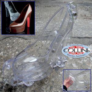 Pavoni -  Polycarbonate magnetic mold  for Plateau Shoe SH02