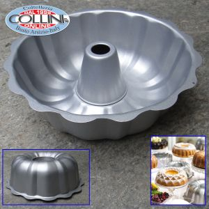Decora - Bundt baking pan