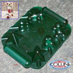 Birkmann - Cake Pops Maker Natalizi  6 pezzi