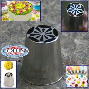 Decora - Special Nozzle Mod. Tulip