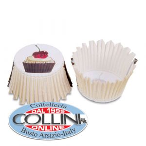 Städter - Sep paper baking cups Muffin - Cafeteria ( home products)