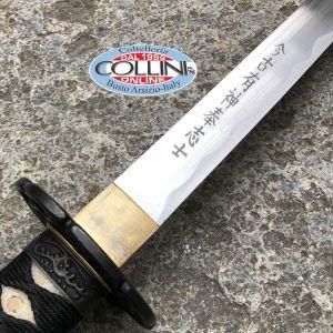 Last Samurai - Capitano Nathan Algren sword - Practical Katana