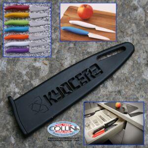 Kyocera - Blade Guard - covers ceramic blade cm. 7.5