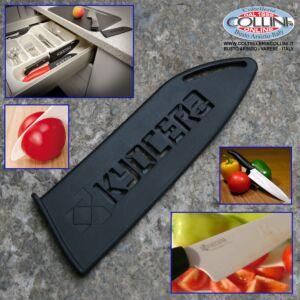 Kyocera - Blade Guard - Copri lama ceramica da cm. 11,5 a cm. 13