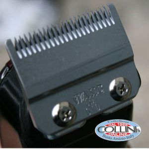 Wahl - 5 Star Series Cordless Magic Clip - Professional Hair Clippers