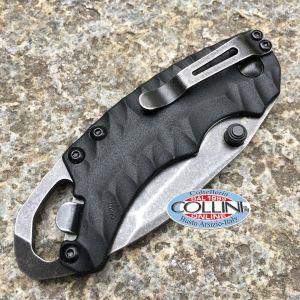 Kershaw -  Shuffle II Knife Tanto BlackWash
