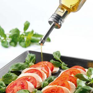 Gefu - Tomato and mozzarella cutter CAPRESE