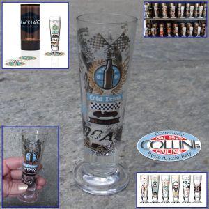 Sagaform - Bicchieri per birra - 2 pezzi capacità 0,5cl