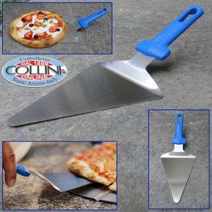 Made in Italy - Paletta triangolare per pizza