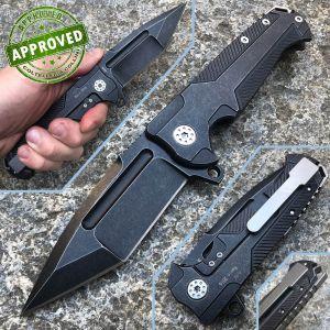 Medford Knife and Tools - Praetorian