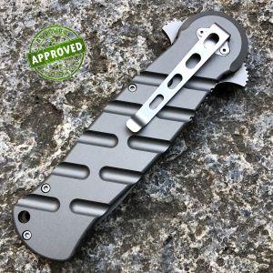 Boker Plus - Kalashnikov AK101 - 01AK101 coltello