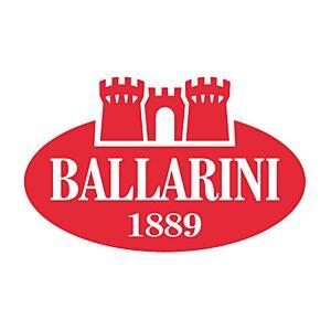 Ballarini - Alba frying pan, Ø26 cm