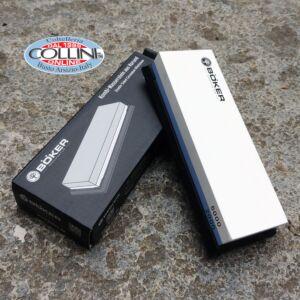 Boker - Pietra per affilare 09BO196 - Grana 2000/5000 - accessori coltelli