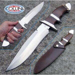 Boker Magnum - Survivor - 02RY7085 - coltello