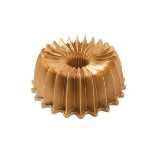 Nordic Ware - Stampo torta Brilliance Piccolo