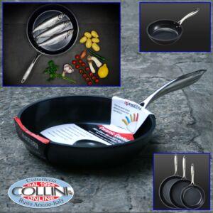 Kyocera - Pentola in ceramica 'Cera cocotte' cm. 20 2,4lt