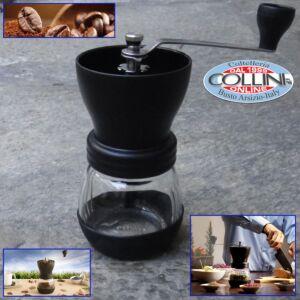 Giannini - Caffè macinato per moka Deka 250gr.