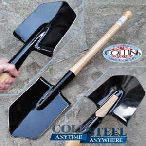 Cold Steel - Spetsnaz Special Forces Shovel - pala
