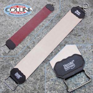 Dovo - Coramella a Cinghia XL - 180-80002