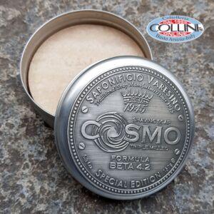 Saponificio Varesino - Cosmo - Shaving Soap 150g - Made in Italy