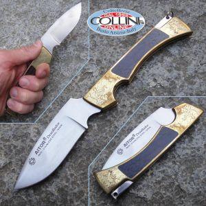 Aitor - Luchadera 349.180 - coltello