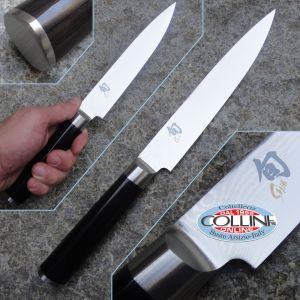 Kai Japan - Shun DM-0761 - Slicing Flexible 178mm. - coltelli cucina