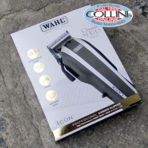 Wahl - Taglia capelli professionale - Icon - tosatrice
