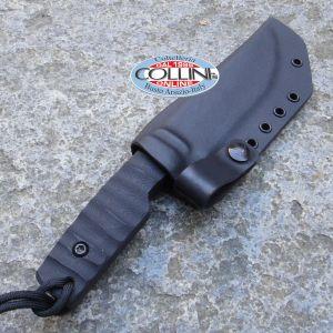 Crusader Forge - Oberland 01 Custom - Coltello Artigianale