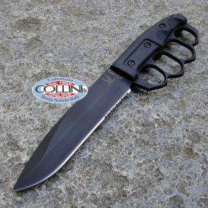 ExtremaRatio - A.S.F.K. Comando delle Forze Speciali dell'Esercito - ASFK - coltello
