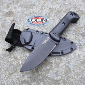 Ka-Bar BK&T - Becker Crewman BKR10 - coltello