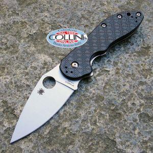 Spyderco, Starmate by Bob Terzuola, C55G, coltello