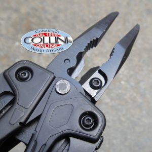 Leatherman - OHT Black - Pinza Multiuso