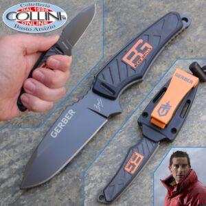 Gerber - Bear Grylls Ultra Compact Fixed Blade - 31-001516