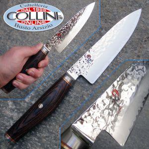 Zwilling - Miyabi 6000MCT - Gyutoh 200mm - 34073-201 - Chef