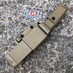 ExtremaRatio - Fulcrum Compact Desert Warfare - coltello