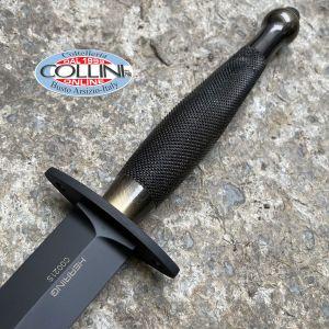 ExtremaRatio - Giant Mamba Knife - HCS - coltello tattico