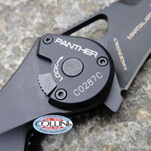 Extrema Ratio - Panther Designed Borut Kincl - knife