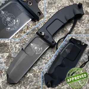 ExtremaRatio - 185° RAO - coltello
